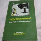 And Who Will Make the Chapatis? Study of All-Women Panchayats Maharashtra, India
