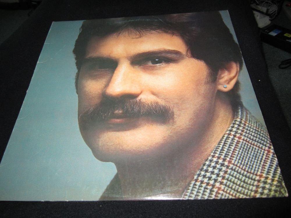 The Kenny Rankin Albumn vintage record/vinyl/album/LP~FREE US SHIPPING