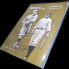 Sotheby's Important Sports Memorabilia and Cards Catalogue June 10 2005 Sothebys