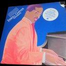 Erroll Garner YESTERDAYS vintage record/vinyl/LP/album~FREE US SHIP~Savoy