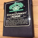 Cabbage Patch Kids Adventures in the Park Colecovision & Adam game cartridge