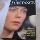 A Woman of Substance~3 Volume Boxed Set~3 VHS video tapes~FREE US SHIPPING