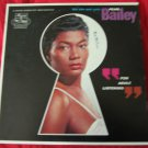 The One and Only Pearl Bailey by Pearl Bailey Record/Vinyl/LP~FREE US SHIPPING