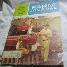 April 1965 Farm Journal Magazine~Eastern edition~Dairy Extra