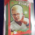 A Christmas Story Box Of Christmas Holiday Cards 12 Cards And Envelopes