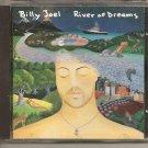 River of Dreams by Billy Joel (CD, Dec-2004, Sony Music Distribution (USA))