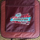 Super Bowl XLII 2008 Arizona Bridgestone Halftime Show Seat Cushion
