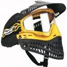 JT Pro Flex Thermal Goggles