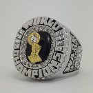 Miami Heat 2006 WADE Basketball championship ring NBA size 10 Nice Gift
