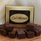 CHOCOLATE FUDGE OLD FASHIONED 8 oz BOXED UP DAILY!
