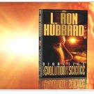Dianetics: Evolution of a Science Hardcover by L. Ron Hubbard