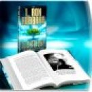Fundamentals of Thought Hardcover by L. Ron Hubbard