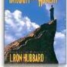 Scientology Booklet - Integrity & Honesty