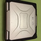 Panasonic TOUGHBOOK CF-30CCSADBM Core Duo L2400@1.66GHz 2GB RAM/No HDD/No OS
