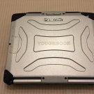 PanasonicToughbook CF-29ETKGZKM/Pentium M-1.3GHz/768MB RAM/No HDD/No OS
