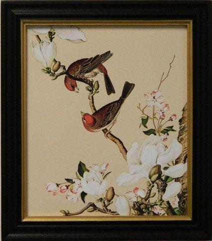 Erna's Birds III