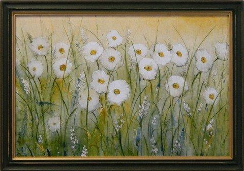 Spring Daisy I