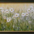 Spring Daisy II
