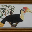 Ke Ke Birds of Malaca