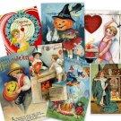 CD 3700 vintage print