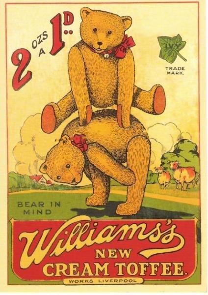 DVD 10,000 Old Vintage ADVERTISING Clip ART Posters Images Food Beverages women