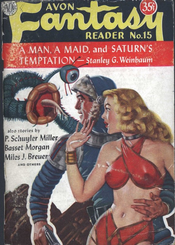 DVD Science Fiction Pulp Magazines ACTION & ADVENTURES  Golden Age Gernsback