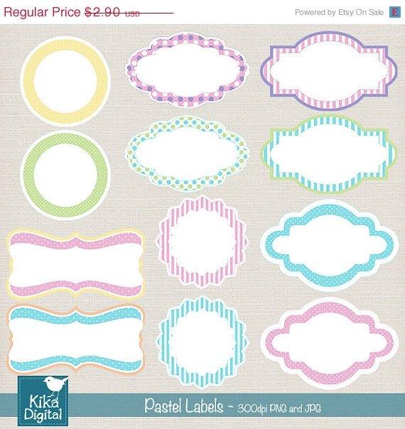Pastel Color 300 dpi High Resolution Images