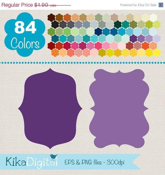 Digital High Resolution Images 300 Dpi