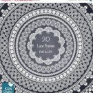 Wh Lace FramesDigital Lace Clip ArtWedding Lace BordersDigital FramesWh Lace Round Frame