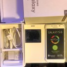 Samsung S6 White 32GB Internaition unlock