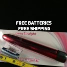 Multi-Speed Vibrators for Women, G Spot Clit Bullet Vibrating Massage Sex Toys for Woman