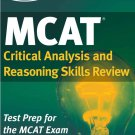 Kaplan MCAT 2015 Complete 7-Book Subject Review(e-Textbook)