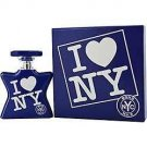 BOND NO. 9 I LOVE NEW YORK FOR FATHERS by Bond No. 9