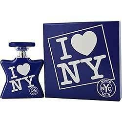 BOND NO. 9 I LOVE NEW YORK FOR FATHERS by Bond No. 9