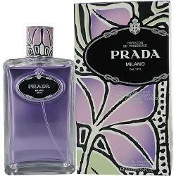 PRADA INFUSION DE TUBEREUSE by Prada (WOMEN)