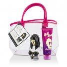 Onika Coffret Eau De Parfum Spray 100ml/3.4oz  Pink Friday Body Lotion 200ml/6.