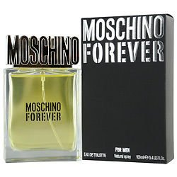 MOSCHINO FOREVER by Moschino (MEN)