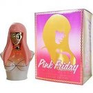 NICKI MINAJ PINK FRIDAY by Nicki Minaj