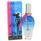 Island Kiss by Escada Eau De Toilette Spray 1.7 oz