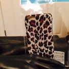 """Iphone 6 4.7"""" Cheetah Print Case"""