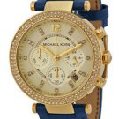 Michael Kors Womens Parker Wrist Watches