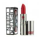 Lipstick QueenThe Metal Lipstick -  Red Metal 3.8g/0.13oz