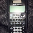Texas Instruments TI-36X Pro Scientific Calculator With Book Included