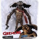 Neca Gremlins Series 2 Lenny Action Figure New