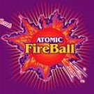 Atomic Fireballs-Box of 24