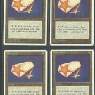 Celestial Prism x4 - NM - 4th Edition - Magic the Gathering