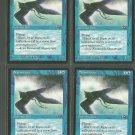 Storm Crow x4 NM Alliances