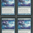 Peel from Reality x4 - NM - Avacyn Restored - Magic the Gathering