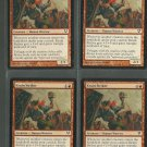 Kruin Striker x4 NM Avacyn Restored Magic the Gathering