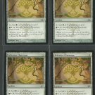 Selesnya Cluestone x4 NM Dragons Maze Magic the Gathering